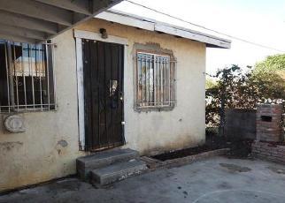 Foreclosure  id: 2527247