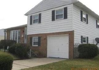 Foreclosure  id: 2535159