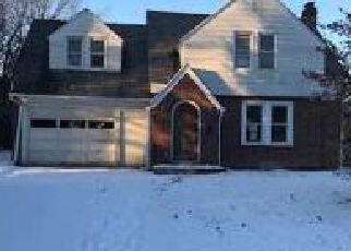 Foreclosure  id: 2538100