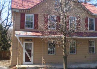 Foreclosure  id: 2538475