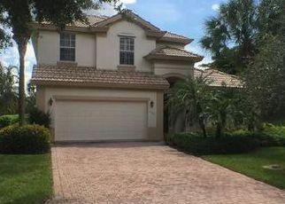 Foreclosure  id: 2561653