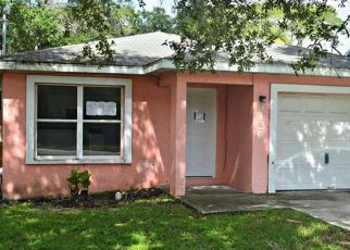 Foreclosure  id: 2561924