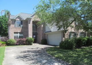 Foreclosure  id: 2575506