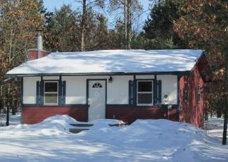 Foreclosure  id: 2577015