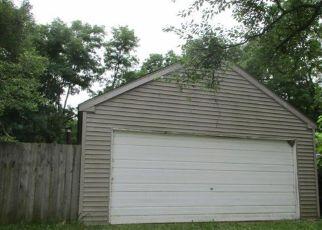 Foreclosure  id: 2581732