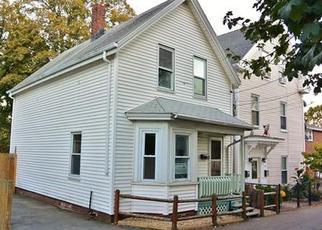 Foreclosure  id: 2611303