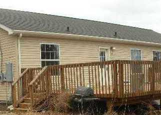 Foreclosure  id: 2627198