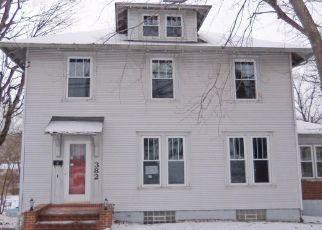Foreclosure  id: 2650233