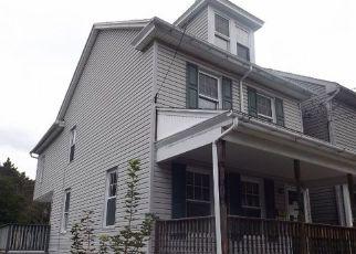Foreclosure  id: 2651072