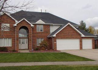 Foreclosure  id: 2660435
