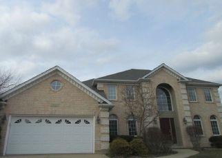 Foreclosure  id: 2660606