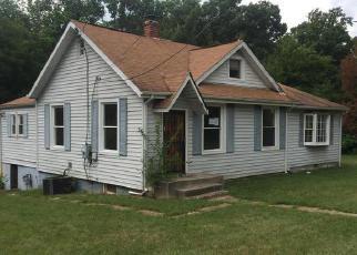 Foreclosure  id: 2680682