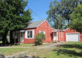 Foreclosure  id: 2688691