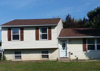 Foreclosure  id: 2690096