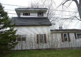 Foreclosure  id: 2690158