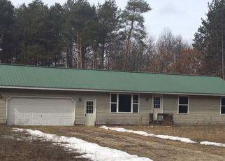 Foreclosure  id: 2694984