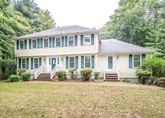 Foreclosure  id: 2699505