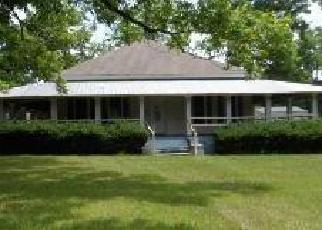 Foreclosure  id: 2703021