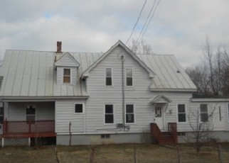 Foreclosure  id: 2707394