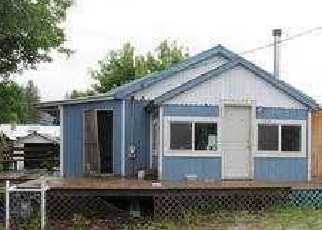 Foreclosure  id: 2727790