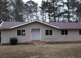 Foreclosure  id: 2729739