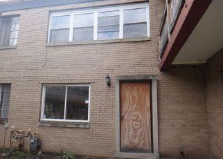 Foreclosure  id: 2730640