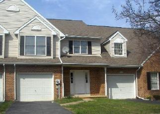 Foreclosure  id: 2735923