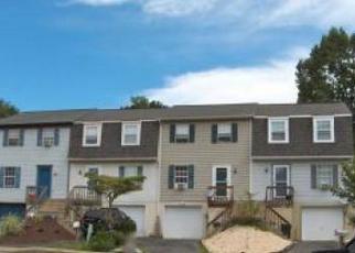 Foreclosure  id: 2736024