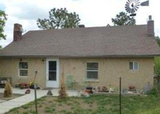 Foreclosure  id: 2742395