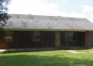 Foreclosure  id: 2744639