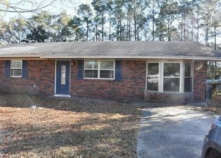 Foreclosure  id: 2748330