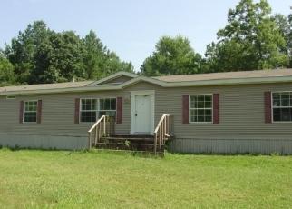 Foreclosure  id: 2748344