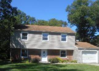 Foreclosure  id: 2748791