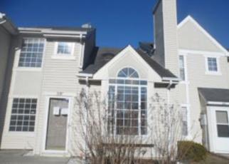 Foreclosure  id: 2750776