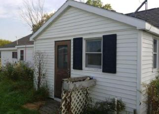 Foreclosure  id: 2757087
