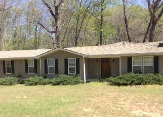 Foreclosure  id: 2763620