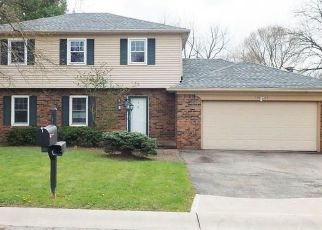 Foreclosure  id: 2767369