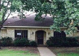 Foreclosure  id: 2767607