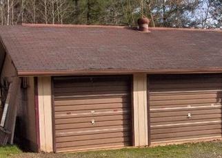 Foreclosure  id: 2772732