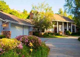 Foreclosure  id: 2780567