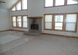 Foreclosure  id: 2781013