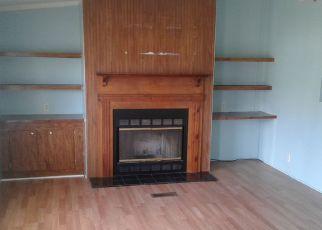 Foreclosure  id: 2785365