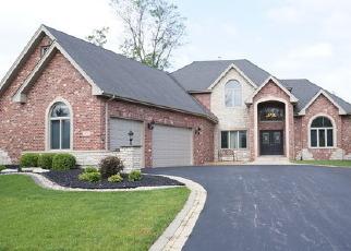 Foreclosure  id: 2791301