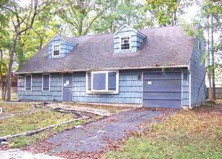 Foreclosure  id: 2804898