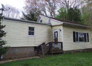 Foreclosure  id: 2826686