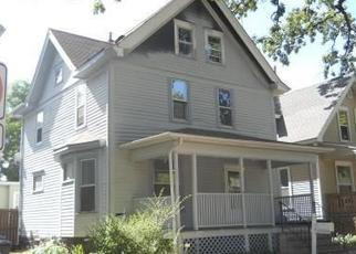 Foreclosure  id: 2827132
