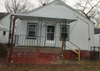 Foreclosure  id: 2827609