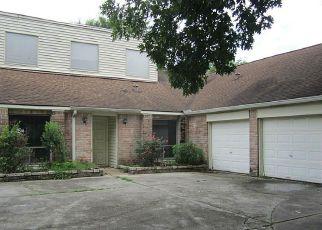 Foreclosure  id: 2835871