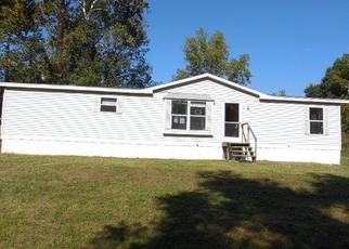 Foreclosure  id: 2839905