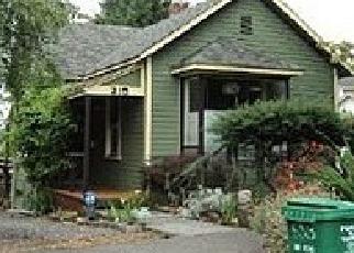 Foreclosure  id: 2848192